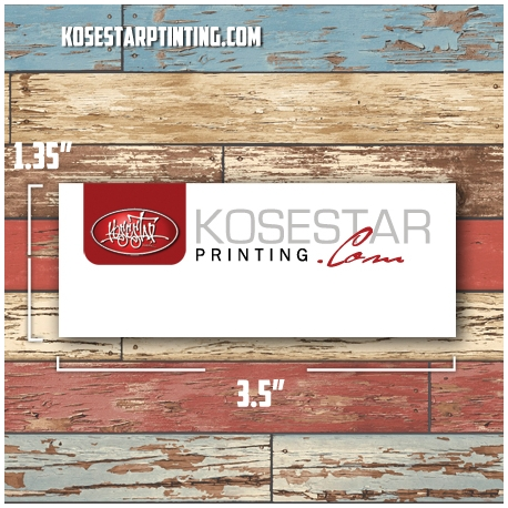 35x135 business cards printing 35x135 business cards reheart Gallery